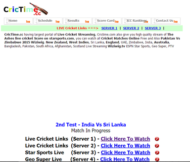 Best Live Cricket Streaming Websites Free Top Websites Live Cricket 144 4100 784 1 Webbaga